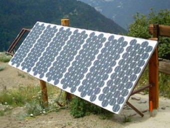 Agevolazioni pannelli solari