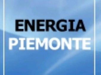 Contributi ai pannelli solari dalla regione Piemonte
