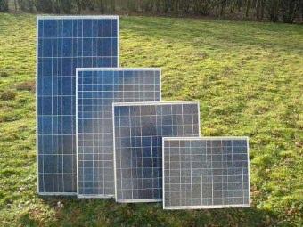 FAQ Pannelli Solari Fotovoltaici