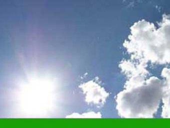 Incentivi della regione Sardegna ai pannelli fotovoltaici