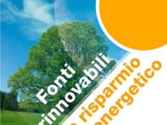 Incentivi solari in Emilia Romagna ai pannelli fotovoltaici