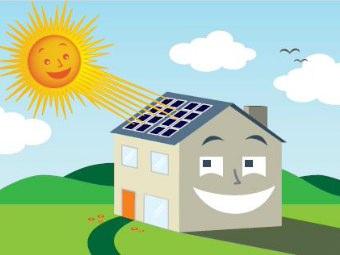 Mercato dei pannelli fotovoltaici