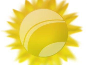 Pannelli solari: incentivi regione Lazio