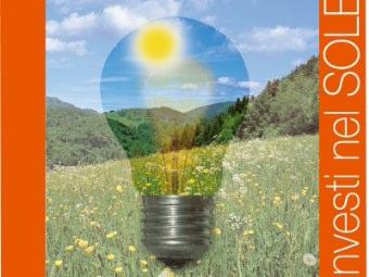 Vantaggi e svantaggi del conto energia