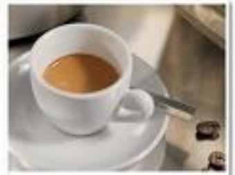 Video Caffè con energia solare